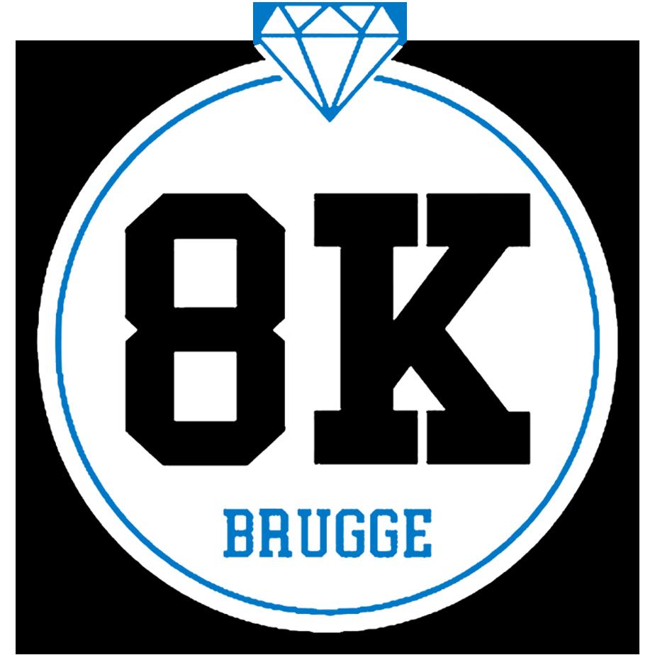 8K Brugge